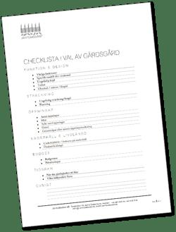 Bild_Checklista_gardsgard_skugga